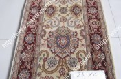 stock wool and silk tabriz persian rugs No.2 factory manufacturer