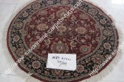 stock wool and silk tabriz persian rugs No.20 factory manufacturer