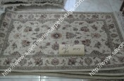stock wool and silk tabriz persian rugs No.89 factory manufacturer