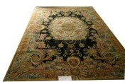 savonnerie rugs No.1