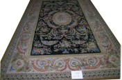 savonnerie rugs No.12