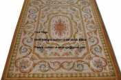 savonnerie rugs No.123