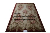 savonnerie rugs No.147