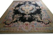 savonnerie rugs No.150