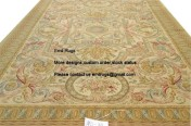 savonnerie rugs No.153