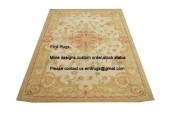savonnerie rugs No.162
