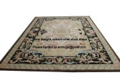 savonnerie rugs No.169