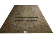 savonnerie rugs No.175