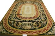 savonnerie rugs No.189