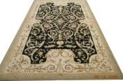 savonnerie rugs No.192