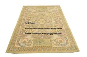 savonnerie rugs No.212
