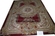 savonnerie rugs No.230