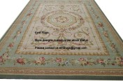 savonnerie rugs No.246