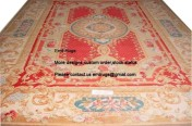 savonnerie rugs No.247