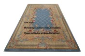 savonnerie rugs No.250