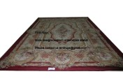 savonnerie rugs No.257
