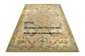 savonnerie rugs No.26