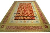 savonnerie rugs No.272