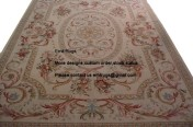 savonnerie rugs No.276