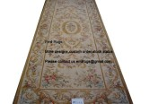 savonnerie rugs No.278