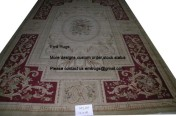 savonnerie rugs No.287