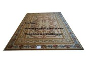 savonnerie rugs No.296