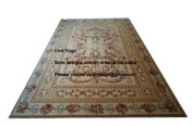 savonnerie rugs No.297