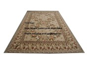 savonnerie rugs No.300