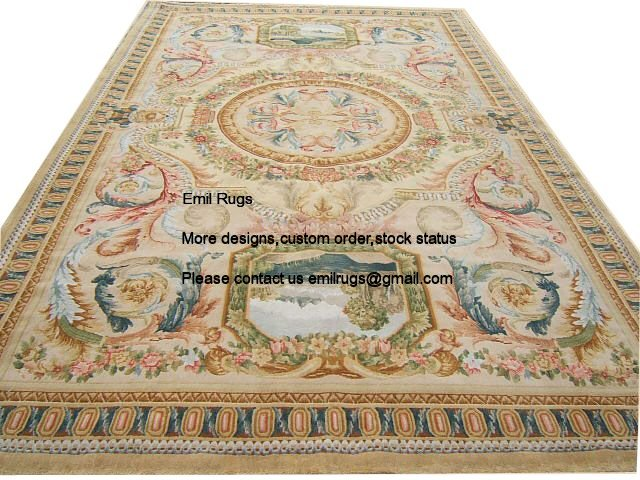Savonnerie Rugs China Manufacturers And Qingdaofactory