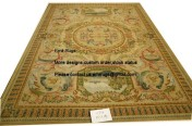 savonnerie rugs No.5