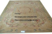 savonnerie rugs No.56