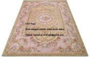 savonnerie rugs No.60