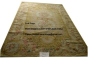 savonnerie rugs No.7