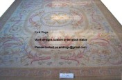 savonnerie rugs No.70