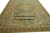 savonnerie rugs No.75
