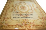 savonnerie rugs No.83