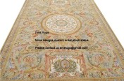 savonnerie rugs No.9