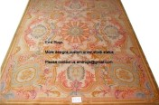 savonnerie rugs No.92