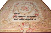 savonnerie rugs No.94