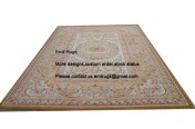 savonnerie rugs No.99